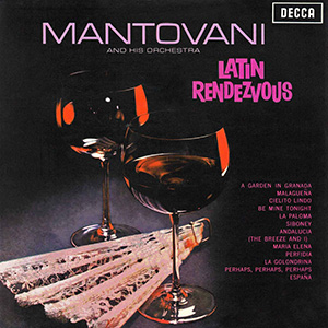 mantovani-latin