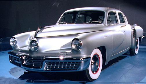 tucker-sedan-1948