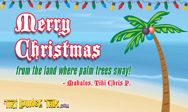 merry-christmas-from-tiki-lounge-talk