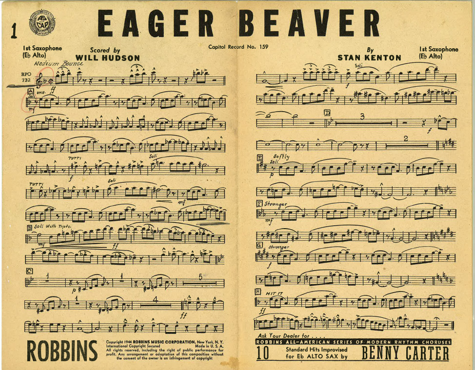 eager-beaver-sheet-music-alto-sax