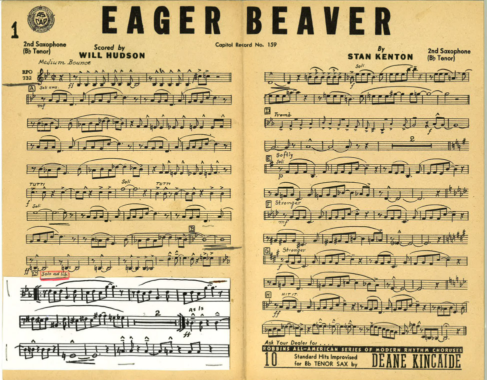 eager-beaver-sheet-music-tenor-sax