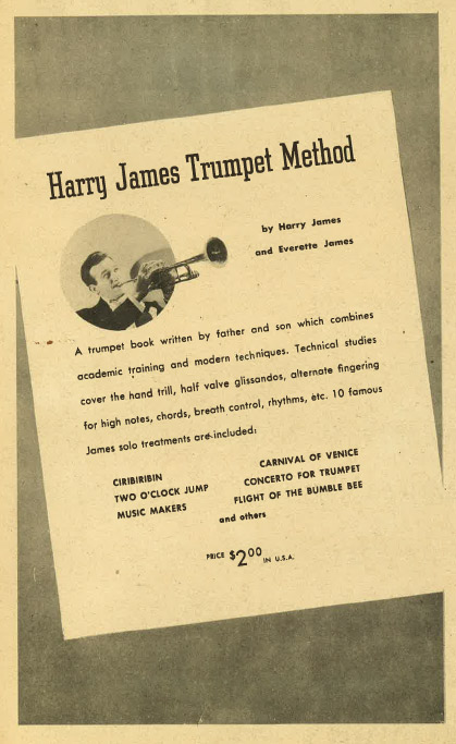 harry-james-trumpet-method-ad