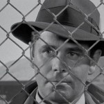 the-big-heat-glenn-ford
