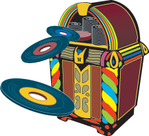 Juke-Box-Tiki-Lounge-Talk