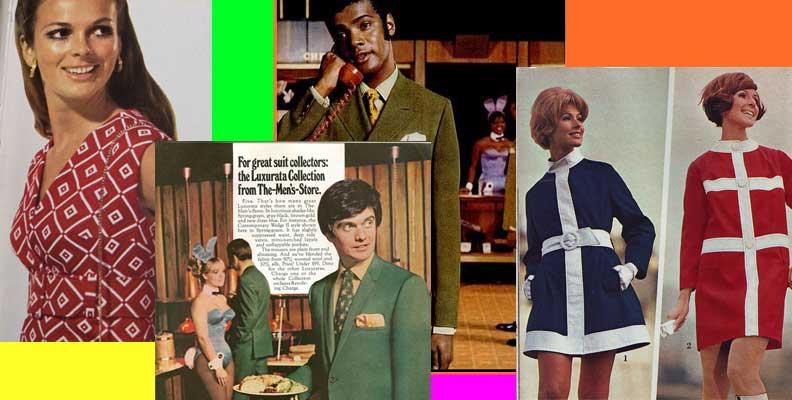 1969-fashions