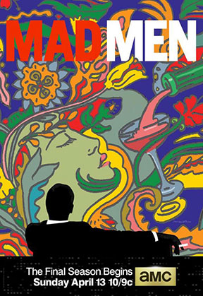 mad_men_season_7_poster