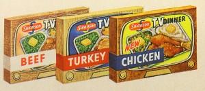swanson-tv-dinner