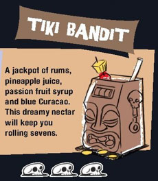 tiki-bandit-frankies-tiki-room-vegas-cocktail