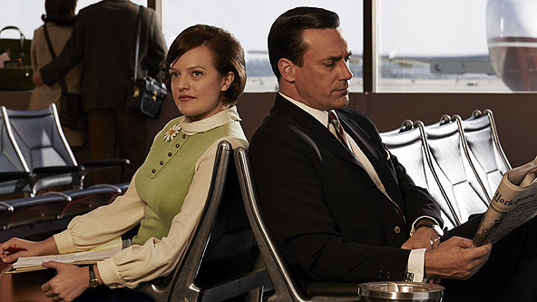 mad-men-peggy-don