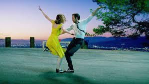 la-la-land-dancing