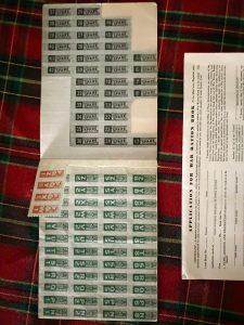 war-ration-stamps