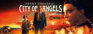 showtime-city-of-angels-